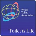 Thumbnail for post: International Toilet Rescue