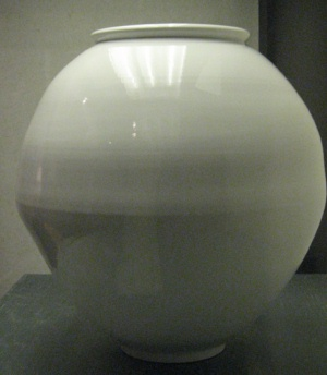 Moon Jar 3