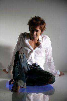 Lee Minwoo 1