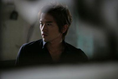 Lee Minwoo 2