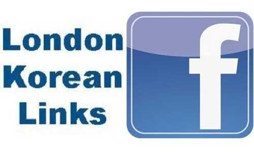 LKL+FB logos