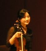 Hyun-ae Lee