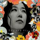 Lee Sang Eun / Lee Tzsche Vol 13: The 3rd Place