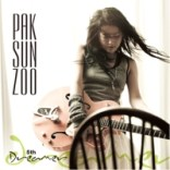 Pak Sun Zoo Vol 5 - Dreamer