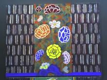 Song Soonam: Flower Painting 2