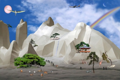 Taek Lim_Moved Landscape-Journey 3_C-type_ed 5_84×55.9cm