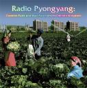 Radio Pyongyang cover