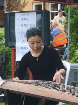 Jung Ji-eun