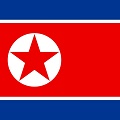 Thumbnail for post: DPRK Foreign ministry statement on six party talks