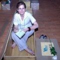 Thumbnail for post: Farewell, Anna Fifield