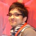 Aashish Gadhvi