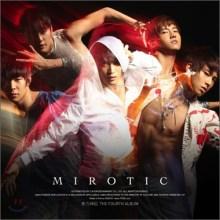 Mirotic Version A