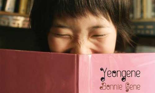 Yeongene: Bonnie Gene