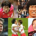 Thumbnail for post: KFA 75th Birthday – Top 5 People in Korean Football History