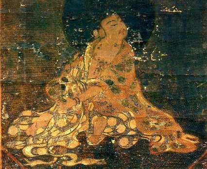 15,000 buddhas