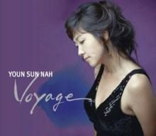 nah-youn-sun-voyage