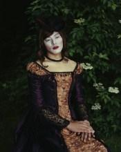 Bae Chan-hyo: Melancholy