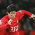 Thumbnail for post: Cambridge-based Man U fan wins trip to Seoul