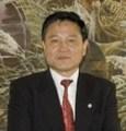 Ambassador Ja Song-nam