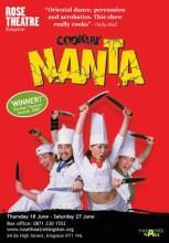 nanta-poster