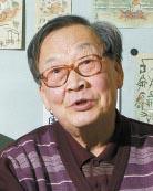 Kim Seong-hwan