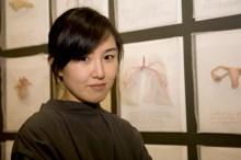 Chun Woojung