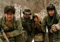 Thumbnail image for Fallen heroes – two contrasting Korean war films