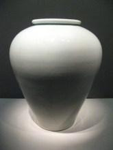 C16 jar