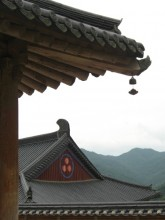 Temple Roof 3