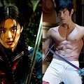 Thumbnail for post: Storm Shadow v Saya: Who wins?