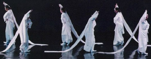 dance3_-web-530x300