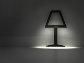 [DMO]Flat Lighting3