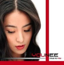 True to You - album cover