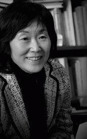 Choe Yun