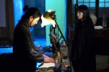 Kim Ki-duk: Dream