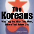 Thumbnail for post: Michael Breen: The Koreans