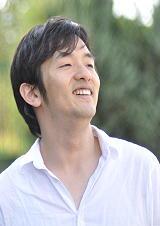 Imai Tadashi