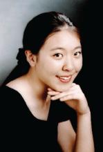Susanna Kim