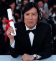 Thumbnail image for Lee Chang-dong and Poetry at Cannes
