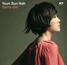 Nah Youn-sun: Same Girl