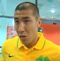 Thumbnail image for Another top footballer interview: Cha Du-ri