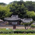 Thumbnail image for Hahoe and Yangdong listed at UNESCO