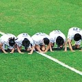 Thumbnail for post: The match-winning piety of Korea's U17 football team