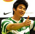 Thumbnail for post: Ki Sung-yueng and Racism in the British Game