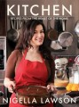 Thumbnail image for Korean flavours going mainstream? Nigella gets gochujang