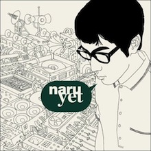Naru - Yet