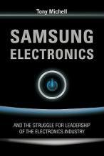 Tony Michell - Samsung Electronics