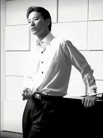 Jaejoon Ryu