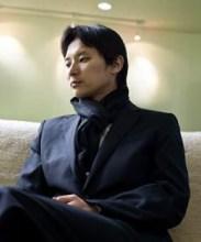 Jeajoon Ryu