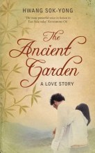 The Old Garden - cover image